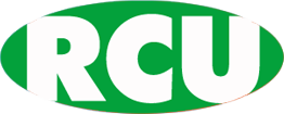Credit Union Referral Program Badge